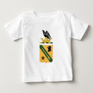 803 Armor Regiment Baby T-Shirt
