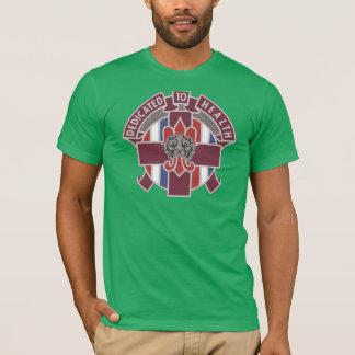 807th Medical Command T-Shirt