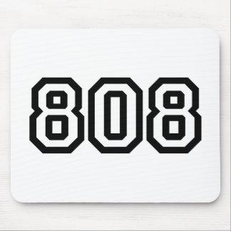 808 TAPETE DE RATONES