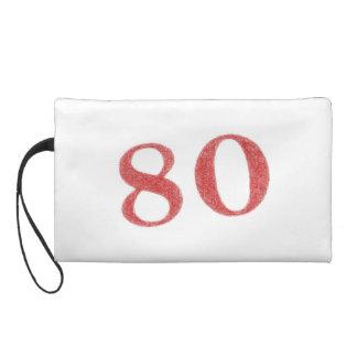 80 años de aniversario