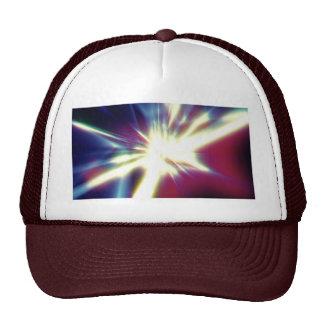 80 TRUCKER HAT