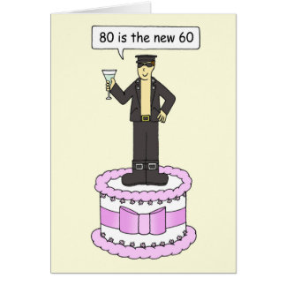 80 new 60 gay male birthday greetings. card