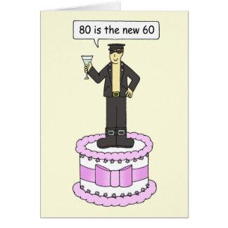 80 nuevos 60 saludos masculinos gay del cumpleaños tarjetas