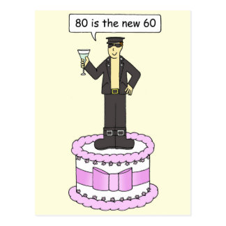 80 nuevos 60 saludos masculinos gay del cumpleaños tarjetas postales