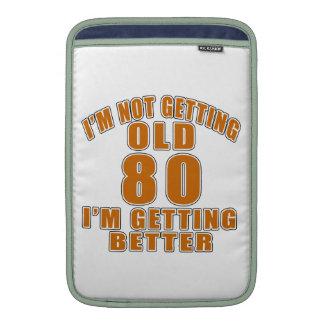 80 que estoy consiguiendo mejor fundas macbook air