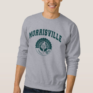 80b44f15-9 pullover sweatshirt