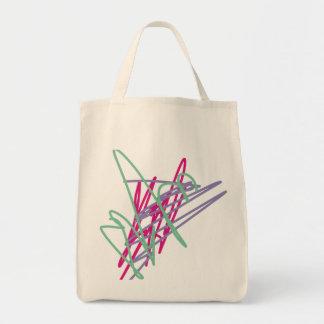 80s bag eighties purse vintage medley art