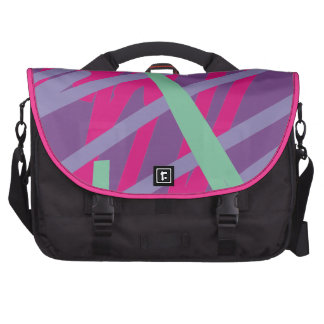 80s bag eighties purse vintage medley art laptop bag