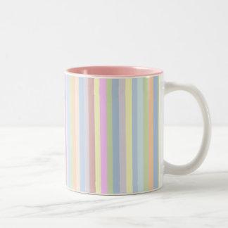 80's Flashback Mug