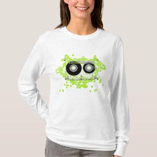 80s MIXTAPE T-Shirt