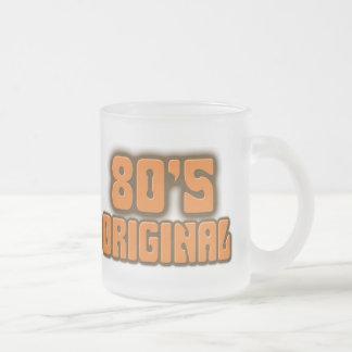 80's Original Mug