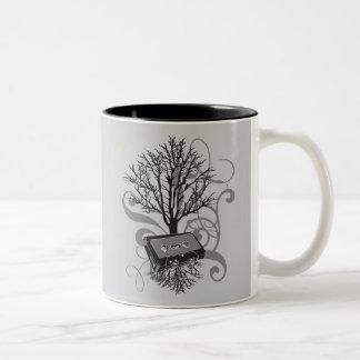 80s Roots Mug