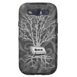 80s Roots Samsung Galaxy S3 Covers