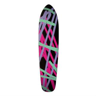 80s skateboard eighties vintage splash board art