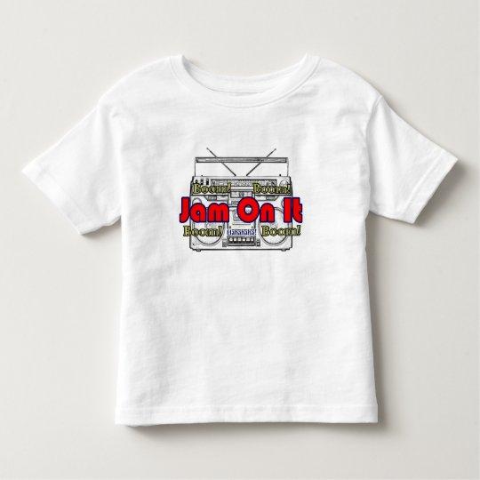 80's toddler t-shirt