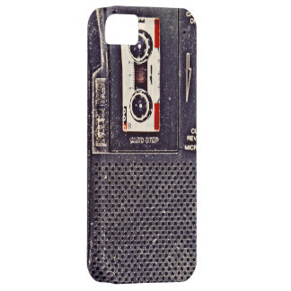 80's walkman iPhone SE/5/5s case