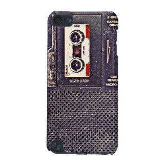 80's walkman iPod touch (5th generation) covers