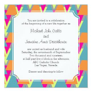 133 80s wedding invitations 80s wedding announcements
