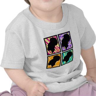 80scameo camisetas