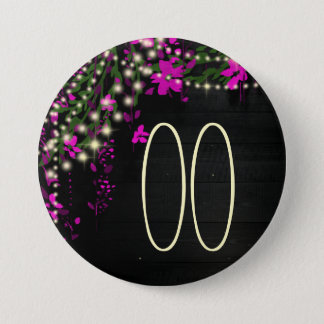 80th 85th 90th 91st 92nd 97th 98th 99th B Birthday Button