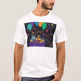 80th T-Shirt