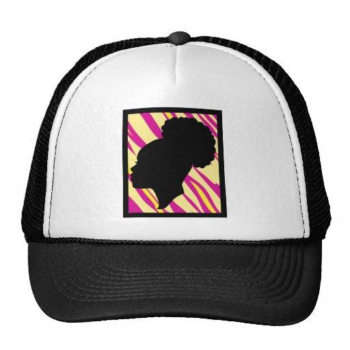 80tiger hats