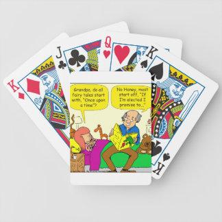 810 si dibujo animado elegido baraja cartas de poker