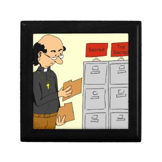 811 top sacred cartoon keepsake box