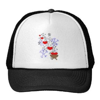819843_10155325_christmas_orig.gif trucker hats