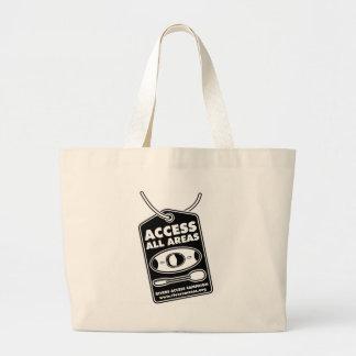 81 Acceso 2 Bolsas De Mano