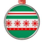 zazzle_ornament