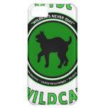 "81ST INFANTRY DIVISION ""WILDCAT"" DIVISION iPhone 5C CASE"