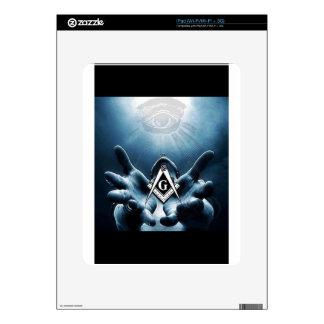 825c2068fb584d3a245d4de18e7ff841--great-tattoos-le skins for iPad