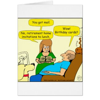 827 birthday cards cartoon
