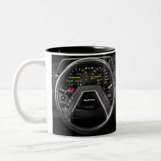 82-83 interior Two-Tone coffee mug
