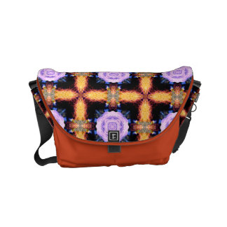 $ 82.95 / € 71,75   Sling Bag Ibiza Hippie Style Small Messenger Bag