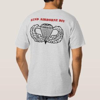 82.o Camisa aerotransportada del Div