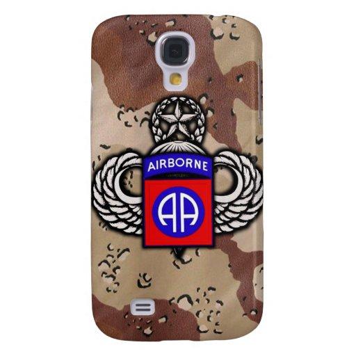 82.o Caso del iPhone 3g de la división aerotranspo