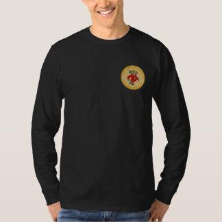 82nd ADT (Agribusiness Development Team) T-Shirt
