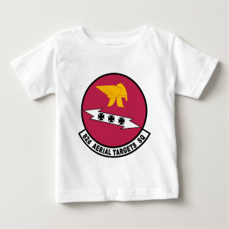 82nd Aerial Targets Squadron Baby T-Shirt