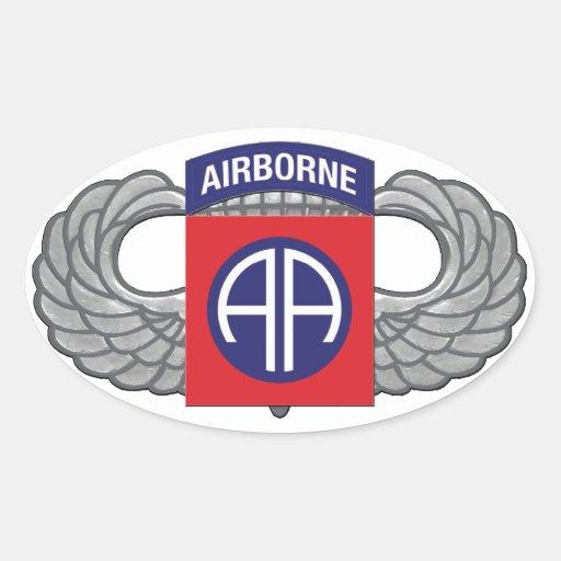 82 Airborne Division