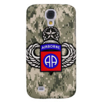 82nd Airborne Division iPhone 3g Case