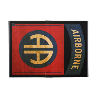 82nd Airborne Division powiscase Cover For iPad Mini