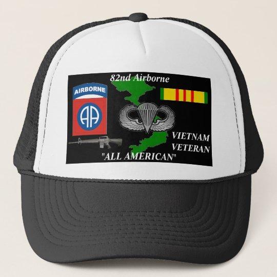 82ND Airborne Divison