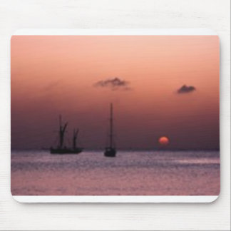 8303s09046 mouse pad