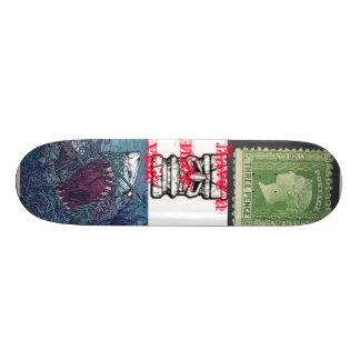 83138,1174330664,1, dan-mumford-gallows-in-the-... skateboard deck