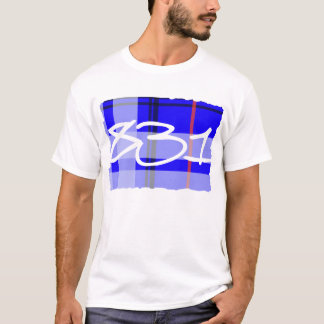 831 -- T-Shirt