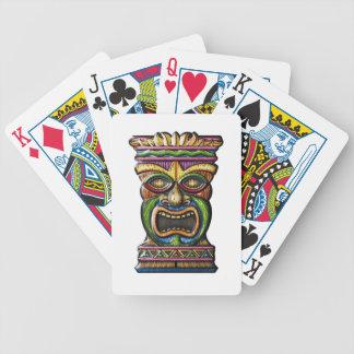 83 (3).png barajas de cartas