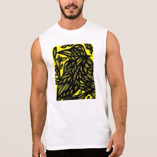 83jpg sleeveless t-shirts Tank Tops, Tanktops Shirts