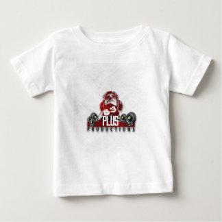 83 Plus Pro Clothing Baby T-Shirt